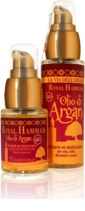Royal Hammam